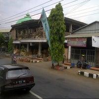 Photo taken at Pekeng Tahunan by Amirul H. on 7/1/2013