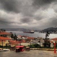 Photo prise au Taşkın Köfte par Ufuk Aydın le11/15/2013