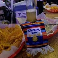 Yabo's Tacos