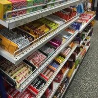 Photo taken at Kvosin Supermarket by Sulaiman on 6/4/2015
