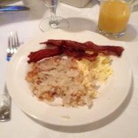 photo taken at the carolina dining room at pinehurst resort by tyler b on 11 - Carolina Dining Room