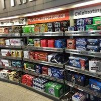 The Beer Store - Magasin de vente de bière à Ottawa