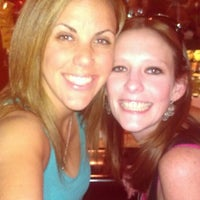 Photo taken at Garwood Lanes by Beans on 8/2/2013