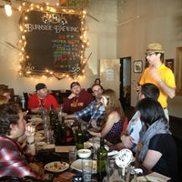Photo taken at Burnside Brewing Co. by Brewvana T. on 3/30/2013