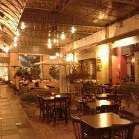 Photo taken at Shopping Nova Olaria by Igor S. on 12/31/2012