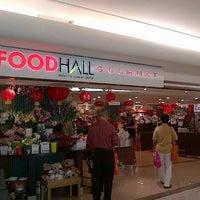 2/22/2013 tarihinde Astuti B.ziyaretçi tarafından The FoodHall'de çekilen fotoğraf
