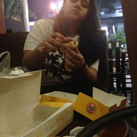 Photo taken at J.Co Donuts & Coffee by Mima R. on 5/16/2017
