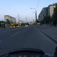 Photo taken at Константъ by Колька Хэй on 6/15/2017