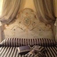 Foto scattata a Garden Resort & Spa San Crispino da Giancarlo D. il 11/11/2012