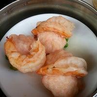 Photo taken at China Fun by Juan C. on 12/24/2012