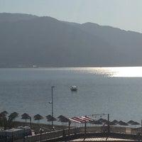 4/11/2013 tarihinde Serkan E.ziyaretçi tarafından Romance Beach Hotel'de çekilen fotoğraf