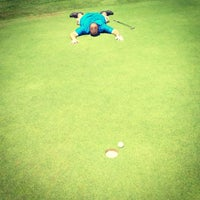 Photo taken at Billerica Country Club by Guy C. on 8/22/2013