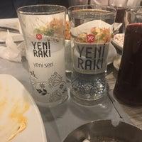 2/10/2018 tarihinde Yusuf G.ziyaretçi tarafından Meşekalkan'de çekilen fotoğraf