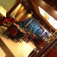 Foto scattata a Best Western Antares Hotel Concorde da BUN il 11/6/2012