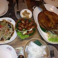 Photo taken at Tummour Phuket by 💞Teena💞 U. on 2/28/2013