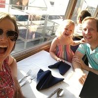 Photo taken at Vagabond Cruise by Erika R. on 6/15/2017