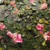 2/23/2017にSarah H.がPace Galleryで撮った写真