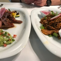 Foto tomada en Testal - Cocina Mexicana de Origen por Maximiliano A. el 3/21/2017
