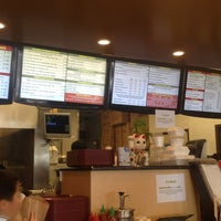 Photo taken at B-Man's Teriyaki & Burgers by Aubrey F. on 1/5/2013