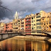 Photo prise au Girona par Gustavo M. le2/23/2013