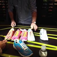 Photo taken at Skechers USA 330 by Diana M. on 11/11/2013
