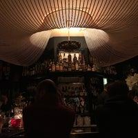 1/21/2018에 Asude Zeynep D.님이 Roberto American Bar에서 찍은 사진