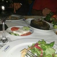 Photo taken at Işıkaltın Restaurant by Zeyneb P. on 6/4/2016