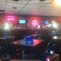 Photo taken at Schottzie's Bar and Grill by Janet S. on 5/2/2017