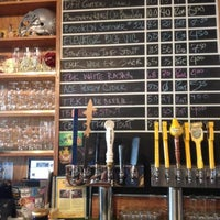 The Brew Kettle - Taproom | Smokehouse | Brewery
