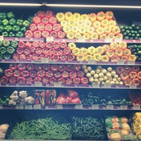 Photo taken at Whole Foods Market by Chels on 2/9/2013