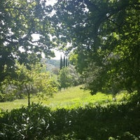 Photo taken at Rustenberg Wines by Kerry-Anne G. on 11/10/2013