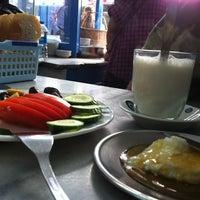 10/13/2012 tarihinde Berk G.ziyaretçi tarafından Pando Kaymak'de çekilen fotoğraf