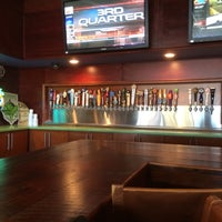 Photo taken at Barberitos Southwestern Grille & Cantina by Chris B. on 10/31/2014