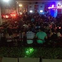 Photo taken at Butiquim Bar by José V. on 3/3/2013