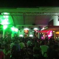 Photo taken at Butiquim Bar by José V. on 7/14/2013