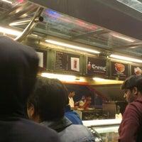 Photo taken at Hotel Empire International by Sunil K. on 1/12/2013
