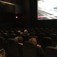 Photo taken at Fifth Avenue Cinemas by Atenas .. on 3/24/2018