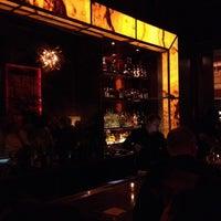 Photo taken at Rattlesnake Bar by J.R. S. on 12/22/2013
