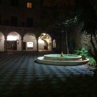 Photo taken at Restaurante El Cabildo by Rafa M. on 12/13/2012