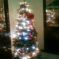 Photo taken at Hibachi Buffet by Deborah G. on 12/3/2012