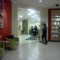 Photo taken at JCPenney by Charissa G. on 12/30/2012