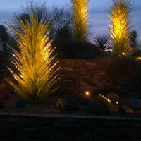 Photo taken at Desert Botanical Garden by Karen M. on 3/26/2013