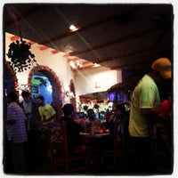 Photo taken at Pelancho's Mexican Restaurant by William C. on 5/5/2013