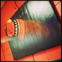 Photo taken at Smokin' Joe's Tobacco by William C. on 12/6/2013