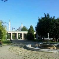 11/5/2012 tarihinde Beren 7.ziyaretçi tarafından Hukuk Fakültesi'de çekilen fotoğraf