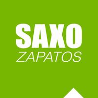 Photo taken at SAXO Zapatos by Saxo Z. on 1/28/2014