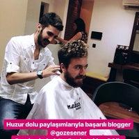 Photo taken at Makas Bebek by Merve Ç. on 8/19/2017