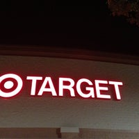 Photo taken at Target by Oğuz D. on 9/22/2012