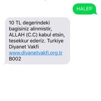 Photo taken at Bilgisayar Bilimleri Uygulama ve Araştırma Merkezi (BAUM) by Muhammed D. on 12/14/2016