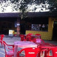 Foto scattata a Bar Do Pedrão da Leandro H. il 7/9/2013